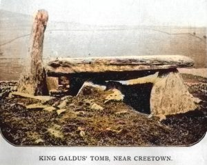 creetown-king-galdus-tomb