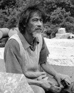 Hideo Furuta
